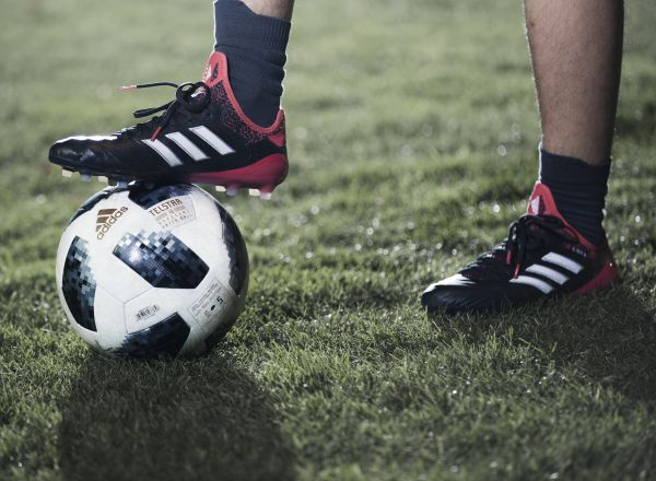 Copa - adidas soccer cleats