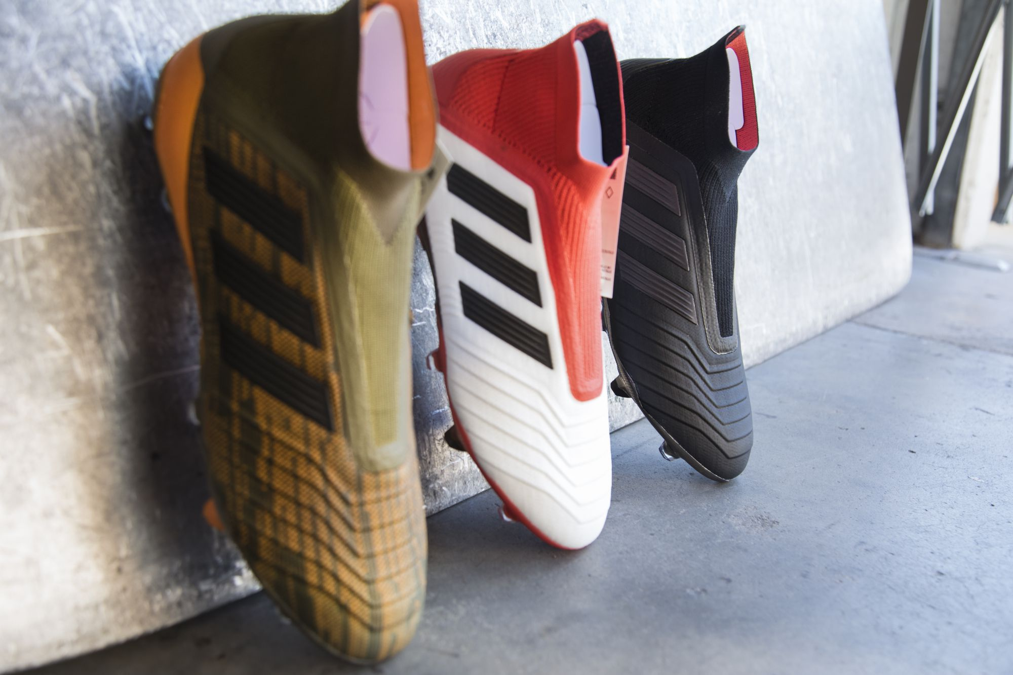 How to Get Cheap Soccer Cleats