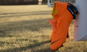 Guide to buying soccer cleats