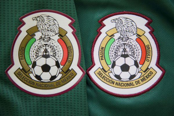 How Well Do You Know the Mexican National Team?