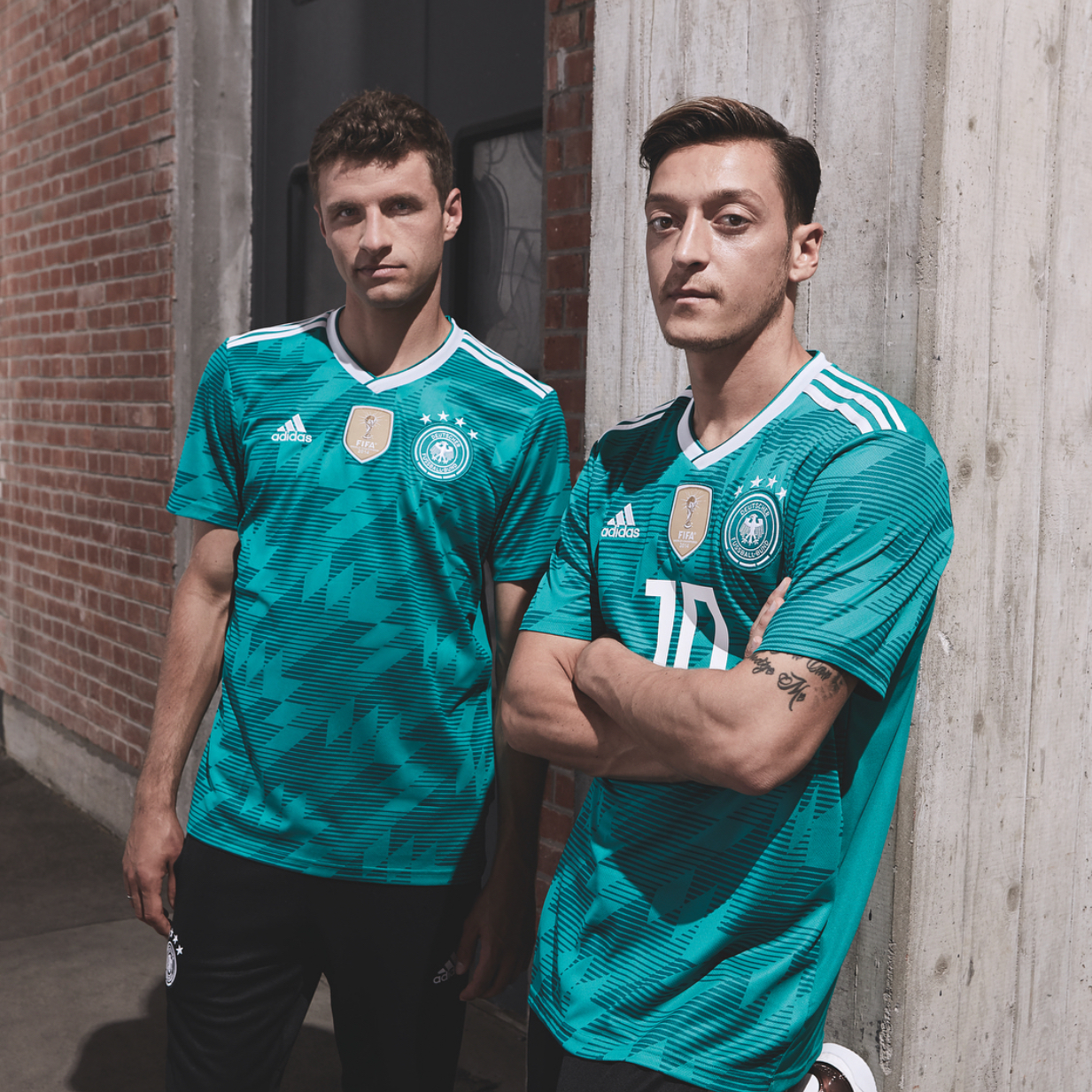 Guide to Getting Cheap World Cup Jerseys