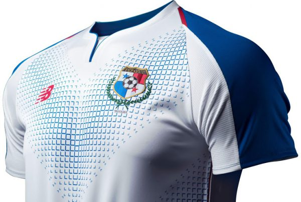 USWNT World Cup Jerseys Unveiled - first look and review e424ce4b8