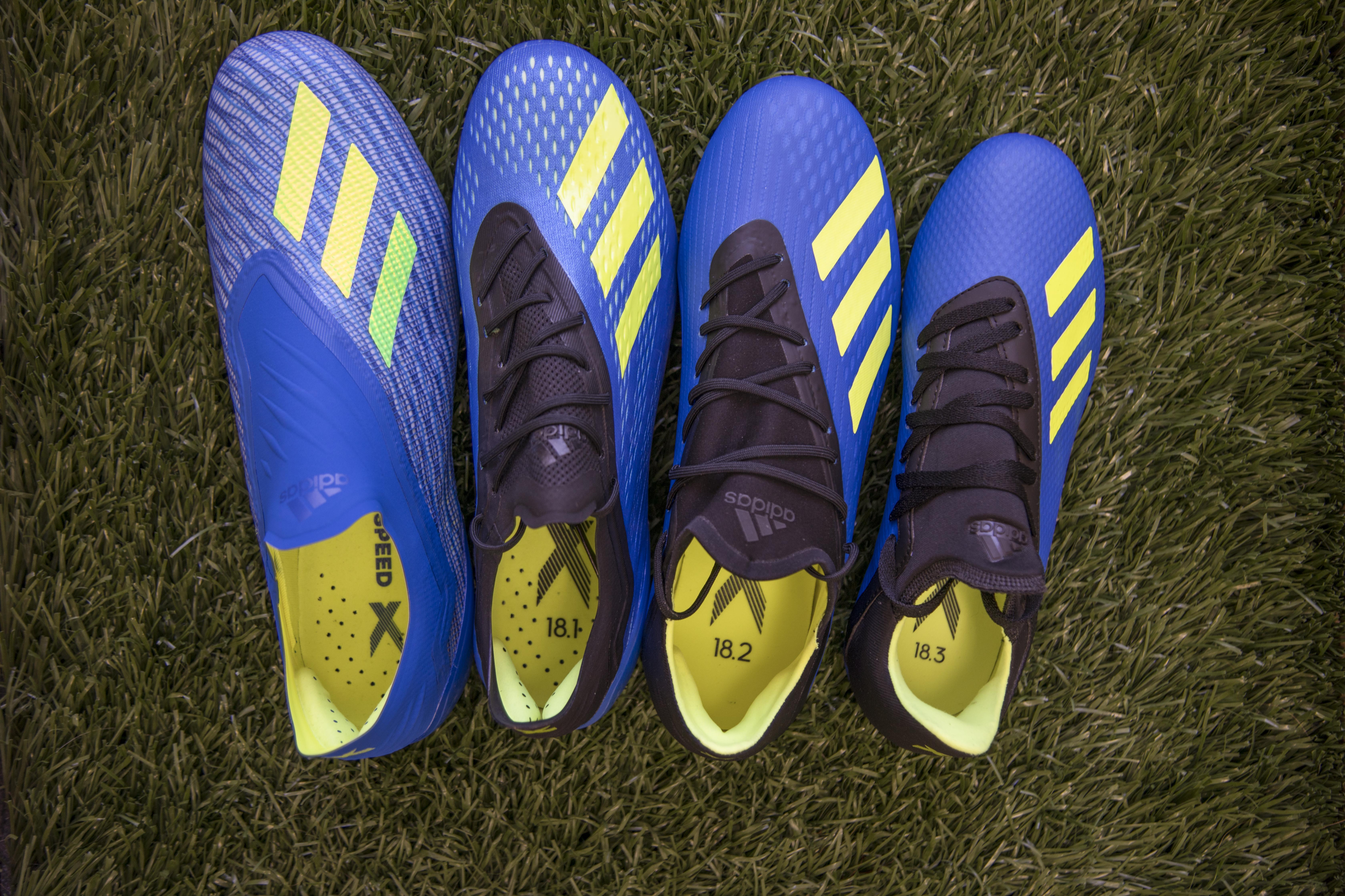 Expensive vs Cheap Soccer Cleats – What's the Difference?
