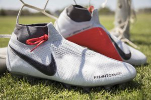 Best cleats for goalkeepers