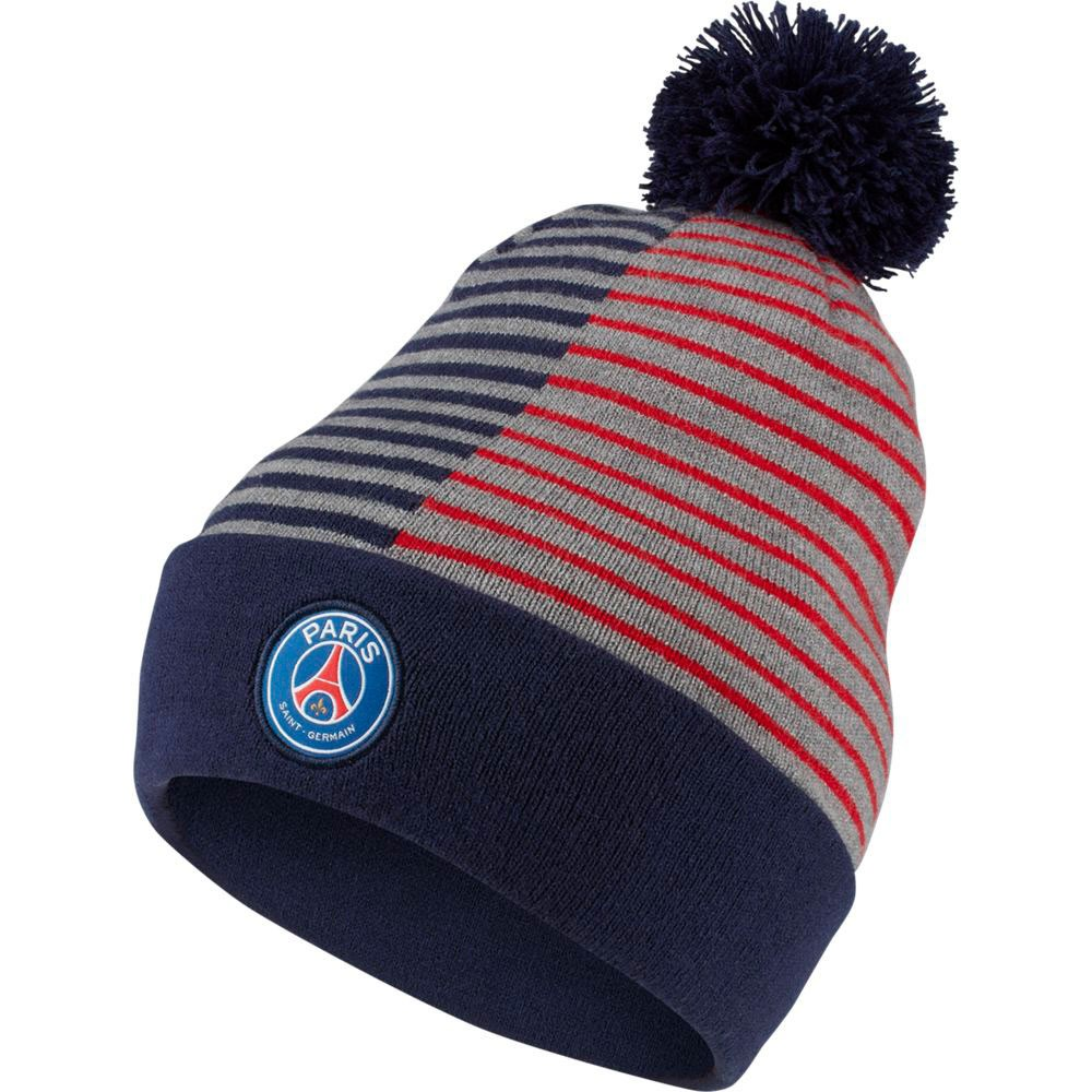 soccer holiday gift guide - Club Beanies
