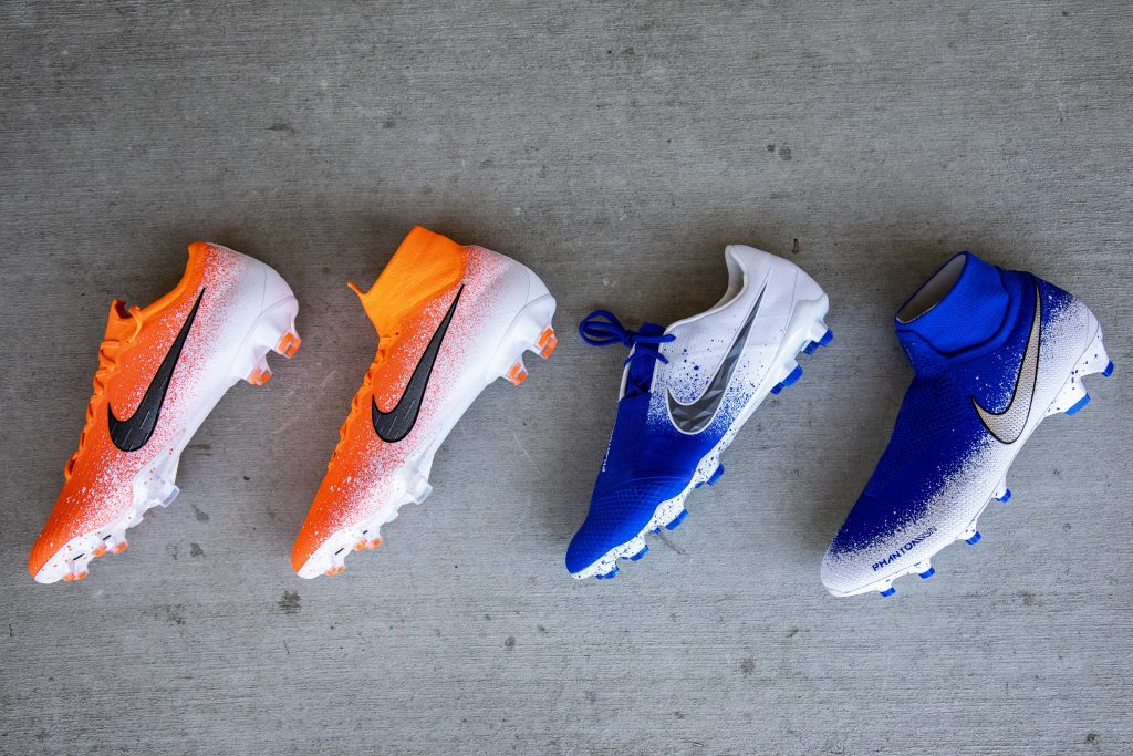 separation shoes aa2ea 1c0de Nike Game Over Euphoria Pack – First Look