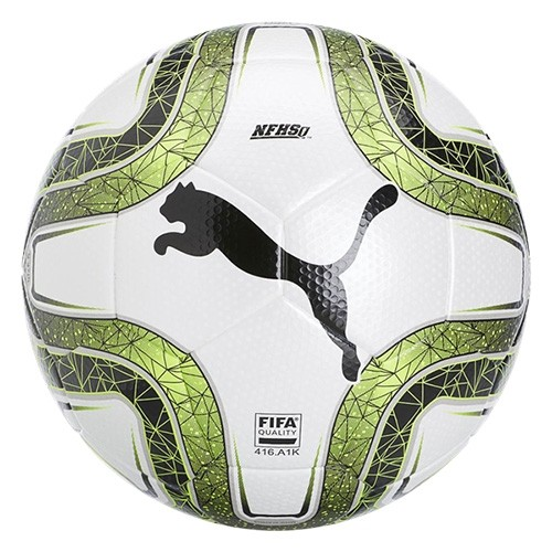 Puma Final 3 Tournament Ball
