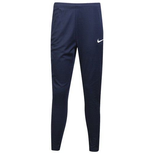 Nike Youth Academy 18 Pant