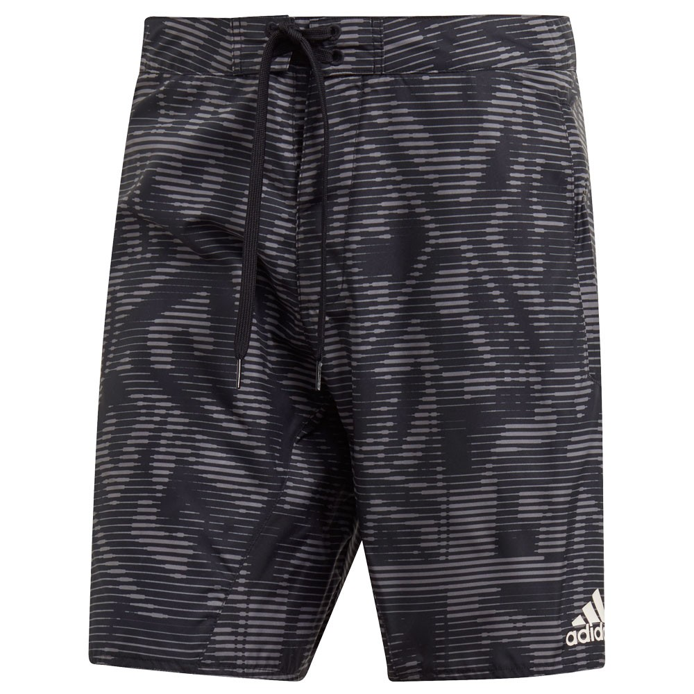 adidas Mexico SSP Board Shorts