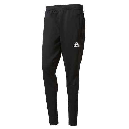 Adidas Women's Tiro 17 Pants