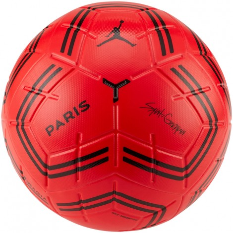 Nike paris Sain-Germain Magia Ball