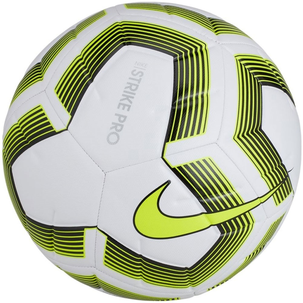 Nike Strike Pro Team Ball