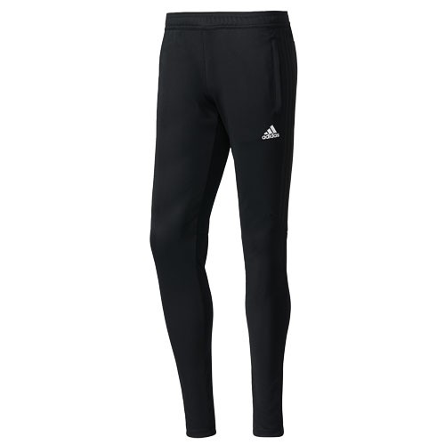 adidas Youth Tiro 17 pants